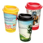 Brite Americano Thermal Travel Mug